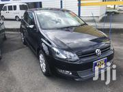 Volkswagen Polo 2012 1.2 TSI Black | Cars for sale in Nairobi, Karura