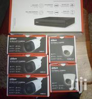 Cctv Cameras 2 Cameras | Cameras, Video Cameras & Accessories for sale in Nairobi, Nairobi Central