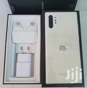 Samsung Galaxy Note 10 Plus 256 GB | Mobile Phones for sale in Nairobi, Nairobi Central