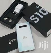 Samsung Galaxy S10 Plus 256 GB | Mobile Phones for sale in Nairobi, Nairobi Central