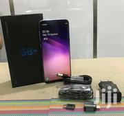 Samsung Galaxy S8 Plus 128 GB | Mobile Phones for sale in Nairobi, Nairobi Central