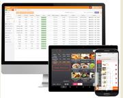 Grand Pos Software Hotel & Restaurant Pos Software Systems Bar Pos   Computer Software for sale in Nairobi, Pumwani