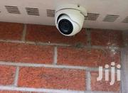 Cctv Camera Installation | Cameras, Video Cameras & Accessories for sale in Kiambu, Murera