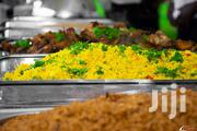 Catering Services | Party, Catering & Event Services for sale in Nakuru, Nakuru East