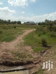 40×80 Plot In Nturukuma, Nanyuki | Land & Plots For Sale for sale in Laikipia, Nanyuki