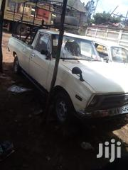 Nissan Pick-Up 1995 White | Cars for sale in Kajiado, Kitengela