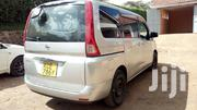 Nissan Serena 2008 Silver | Cars for sale in Kajiado, Ongata Rongai