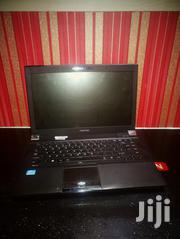 Laptop Toshiba Tecra R840 4GB 500GB | Laptops & Computers for sale in Nairobi, Nairobi Central