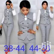 Ladies Suit | Clothing for sale in Nairobi, Nairobi Central