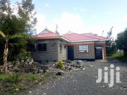 Newly Built Spacious 3 Bedrms Bungalow for Sale in Kiserian   Houses & Apartments For Sale for sale in Kajiado, Ongata Rongai