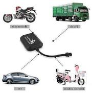 Car Vehicle GPS GSM Tracker. Vehicle Tracking | Vehicle Parts & Accessories for sale in Nairobi, Nairobi Central
