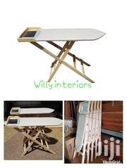 Ironing Boards | Home Appliances for sale in Nairobi, Nairobi Central