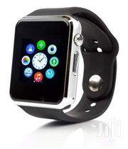 High Quality Smart Watches | Smart Watches & Trackers for sale in Nairobi, Nairobi Central