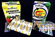 Anti_cancer Suppliments | Vitamins & Supplements for sale in Nairobi, Kahawa