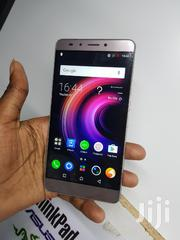 Infinix Note 3 16 GB Silver | Mobile Phones for sale in Nairobi, Lower Savannah