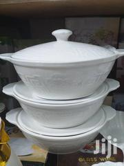 Ceramic Serving Dishes | Kitchen & Dining for sale in Nairobi, Nairobi Central