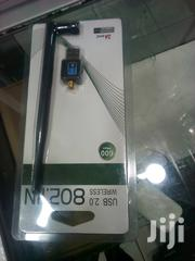 Wireless Adapter With Antenae | Computer Accessories  for sale in Nairobi, Nairobi Central