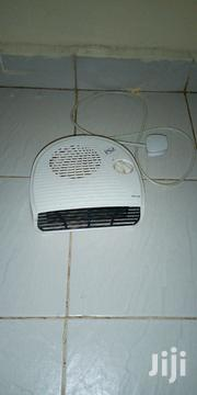 Room Fan Heater | Home Appliances for sale in Nairobi, Embakasi