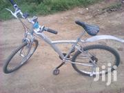 Mountain Bike | Sports Equipment for sale in Nairobi, Roysambu