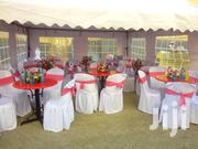 Outside Caterers   Party, Catering & Event Services for sale in Nairobi, Nairobi Central