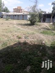 1/4 Acre Plot for Sale in Kitengela | Land & Plots For Sale for sale in Kajiado, Kitengela