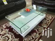 Trendy Coffee Tables   Furniture for sale in Nairobi, Nairobi Central