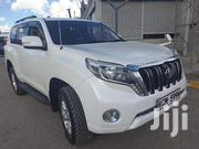 Self Drive Cars For Hire | Automotive Services for sale in Nairobi, Karen
