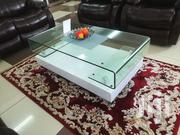 Executive Coffee Tables   Furniture for sale in Nairobi, Nairobi Central