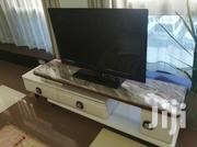 Marble Tv Stands   Furniture for sale in Nairobi, Nairobi Central