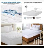 Waterproof Mattress Protector | Home Accessories for sale in Nairobi, Nairobi Central