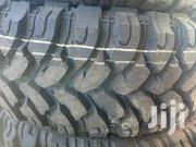 235/75R15 Comforser MT Tyre | Vehicle Parts & Accessories for sale in Nairobi, Nairobi Central