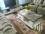 Marble Coffee Tables   Furniture for sale in Nairobi, Nairobi Central