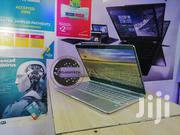 Laptop HP Spectre 13 8GB Intel Core i5 SSD 256GB   Laptops & Computers for sale in Nairobi, Nairobi Central