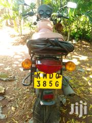 Motorcycle 2018 Red | Motorcycles & Scooters for sale in Kilifi, Mtwapa