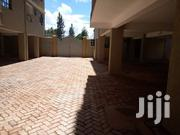 Executive 2bedroom Master Ensuit in Ruaka | Houses & Apartments For Rent for sale in Kiambu, Ndenderu