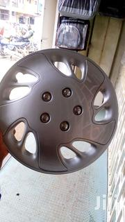 Wheel Covers 13 14 | Vehicle Parts & Accessories for sale in Nairobi, Nairobi Central