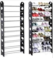 30pairs Shoerack | Home Accessories for sale in Nairobi, Nairobi Central