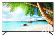 Skyview 32 Inches HD Digital TV | TV & DVD Equipment for sale in Nairobi, Nairobi Central