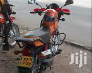Motorcycle 2018 Red | Motorcycles & Scooters for sale in Nairobi, Nairobi South