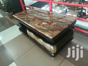 Marble Tops Coffee Tables   Furniture for sale in Nairobi, Nairobi Central