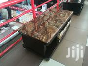 Marble Top Coffee Tables   Furniture for sale in Nairobi, Nairobi Central