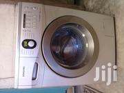 Samsung Washing Machine 7kgs | Home Appliances for sale in Nairobi, Harambee