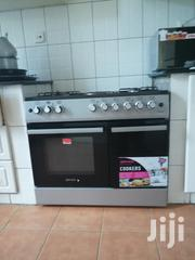 Electric and Gas Cooker | Kitchen Appliances for sale in Nairobi, Nairobi South