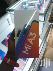 New Xiaomi Mi A3 64 GB | Mobile Phones for sale in Nairobi, Nairobi Central