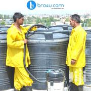 Best Fumigation Service   Cleaning Services for sale in Nairobi, Ruai