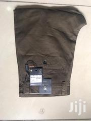 Men Official/Casual Khaki Trousers | Clothing for sale in Nairobi, Nairobi Central