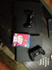 SONY Playstation 3 | Video Game Consoles for sale in Nairobi, Komarock