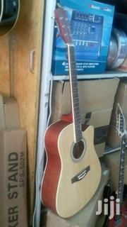 Full Size Guitar | Musical Instruments for sale in Nairobi, Nairobi Central