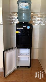 Water Dispenser | Kitchen Appliances for sale in Mombasa, Shimanzi/Ganjoni