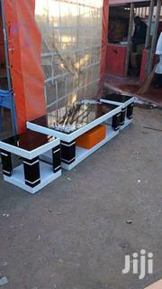 Coffee Table ➕ 2stools   Furniture for sale in Nairobi, Nairobi Central